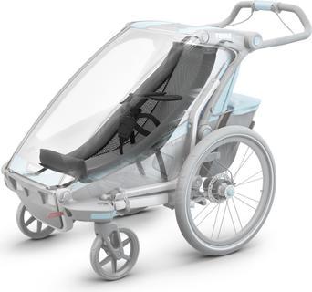 Thule Infant Sling Babyzitting Chariot