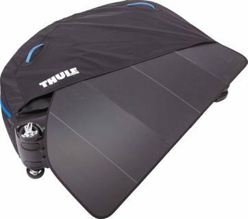 Thule RoundTrip Pro XT Transporttas