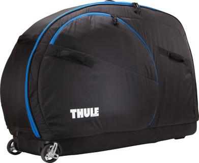 Thule RoundTrip Traveler Transporttas