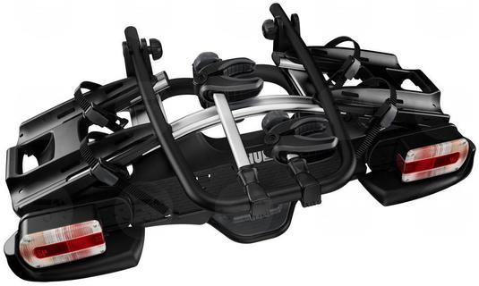 Thule VeloCompact 924 Fietsendrager