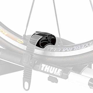 Thule Wieladapter 9772