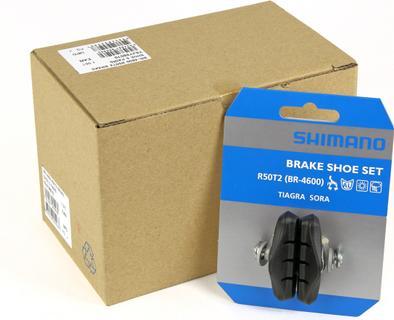 Shimano Tiagra BR-4600 Remblokset