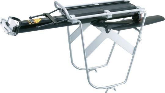 Topeak MTX Dual Sideframe