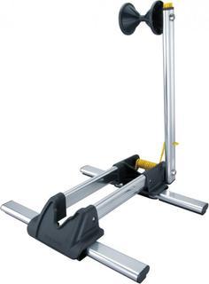 Topeak LineUp Stand Fietsstandaard