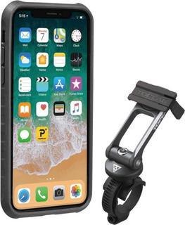 Topeak Ridecase iPhone X/XS Los