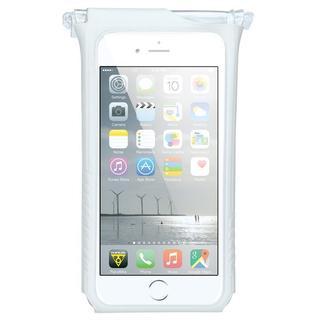 Topeak Drybag iPhone 6 Houder