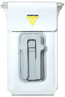 Topeak DryBag 5 Smartphonehouder