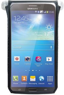 Topeak DryBag 6 Smartphonehouder
