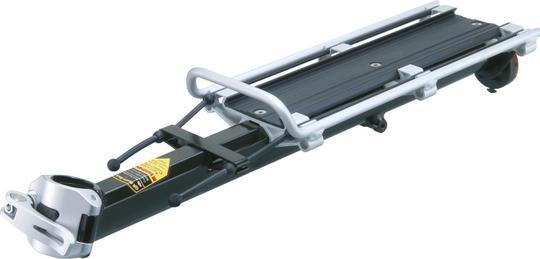 Topeak MTX Beamrack Bagagedrager