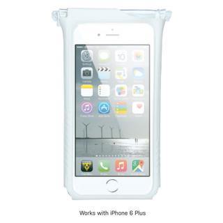 Topeak Drybag iPhone 6 Plus Houder