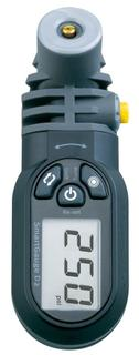 Topeak SmartGauge D2 Drukmeter