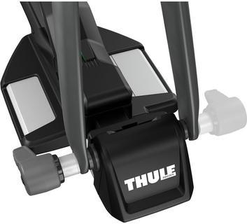 Thule TopRide 568 Fietsendrager