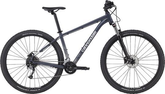 Cannondale Trail 6 2022
