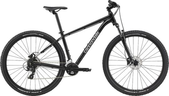 Cannondale Trail 8 2022