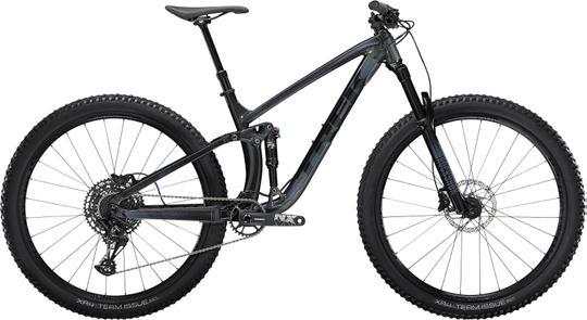 Trek Fuel EX 7 2022