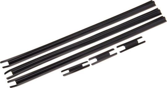 Shimano Ultegra Di2 Kabelgeleider
