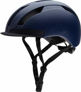 Agu Urban Pedelec 45+ Helm