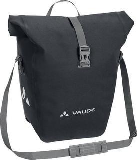 Vaude Aqua Back Deluxe Fietstassenset