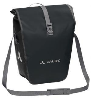 Vaude Aqua Back Fietstassenset