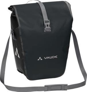 Vaude Aqua Back Single Fietstas