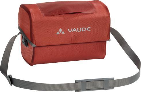 Vaude Aqua Box Fietstas