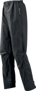 Vaude Me Fluid Pants II Regenbroek