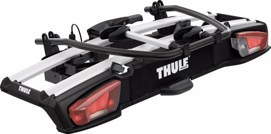 Thule Velospace XT 938 Fietsendrager