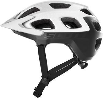 Scott Vivo Plus Mountainbikehelm