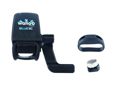Wahoo ANT+ / Bluetooth Combo Sensor