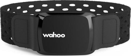 Wahoo Tickr Fit ANT+ Hartslagmeter