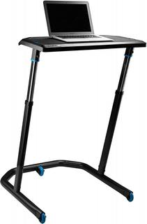 Wahoo Trainer Desk