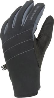 Sealskinz Waterproof All Weather Fusion Control Glove