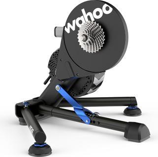 Wahoo KICKR V5.0 Fietstrainer