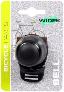 Widek Bel Compact 2