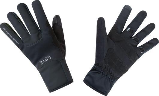 Gore  Windstopper Thermo Handschoen
