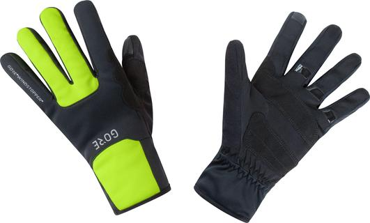 Gore  Windstopper Thermo Handschoen Outlet