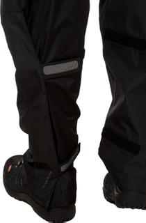 Vaude Wo Fluid Pants