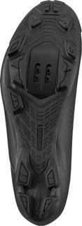 Shimano XC 300 Mountainbikeschoen