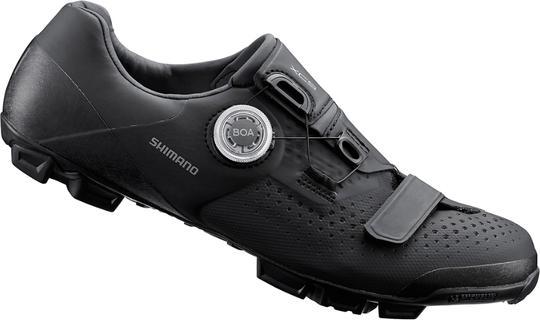 Shimano XC501 Mountainbikeschoen