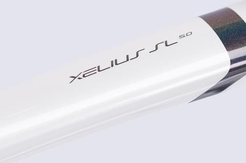 Lapierre Xelius SL 5.0 2021