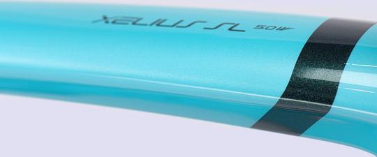 Lapierre Xelius SL 5.0 W 2021