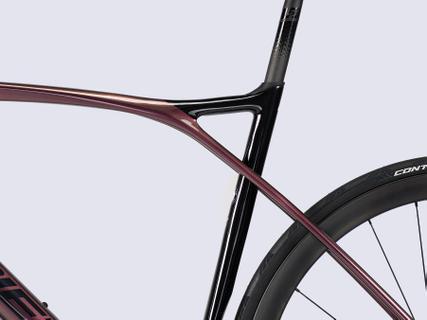 Lapierre Xelius SL 8.0 2021