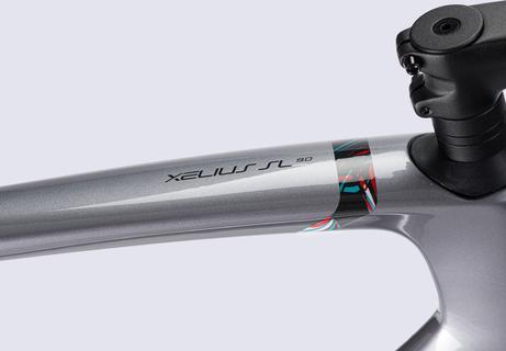 Lapierre Xelius SL 9.0 2021