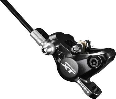 Shimano XT M8050 Di2 11-Speed Groep