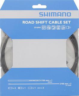 Shimano OT-SP41 Derailleur Kabelset Race
