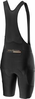 Castelli Unlimited Bibshort