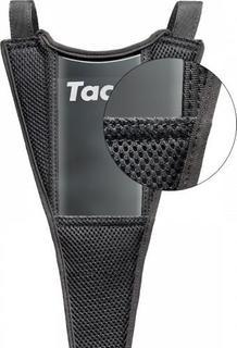 Tacx T2931 Zweetdoek Smartphone