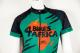 Bioracer Bikes4Africa Jersey Dames