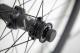 BH Bikes EVO C50 Tubeless Disc Race Wielset