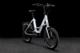 Cube Compact Hybrid 20 Inch 2022